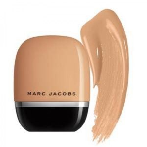 Marc Jacobs Shameless Youthful-Look 24-Hour Foundation Foto