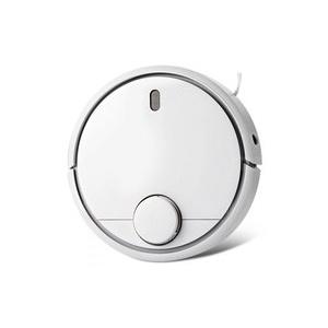 Xiaomi Mi Robot Vacuum Cleaner Roboterstaubsauger Foto