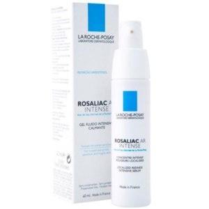 La Roche-Posay ROSALIAC AR Intense Serum Foto