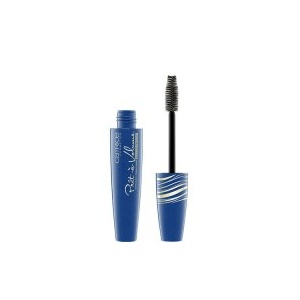 Catrice  Pret-a-Volume Smokey Waterproof Mascara Foto