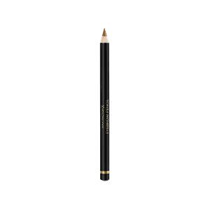 MAX Factor  Eyebrow Pencil  Augenbrauenstift Foto