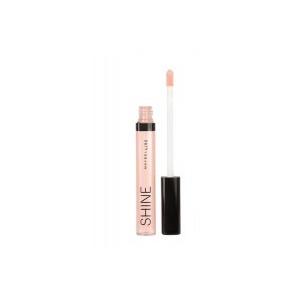 Maybelline Lip Studio Shine Lipgloss Foto