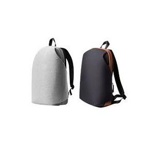 Meizu Travel backpack  Rucksack Foto