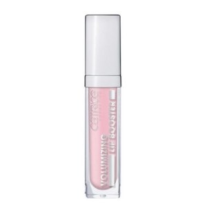 Catrice Volumizing Lip Booster Lipgloss Foto