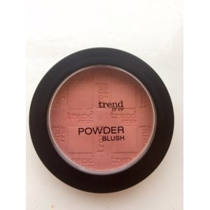 Trend IT UP Powder Blush Foto