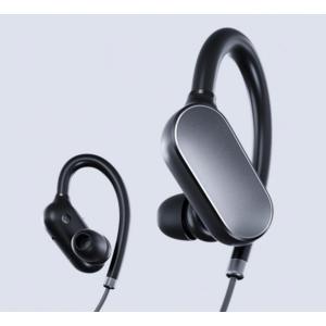 Xiaomi Mi Sport Bluetooth Headset Kopfhörer Foto