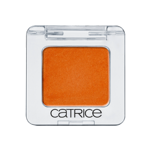 Catrice Absolute Eye Colour Mono Lidschatten Foto