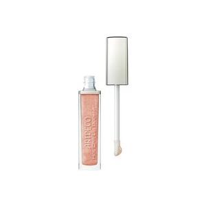 Artdeco Hot Chili Lip Booster Lipgloss Foto