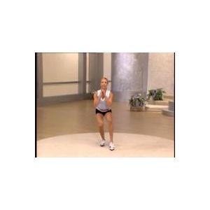 Fitness- Box  10 Minuten Fitness Foto