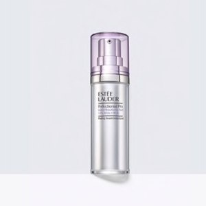 Estee Lauder Perfectionist Pro Instant Resurfacing Peel mit 9.9% AHAs + BHA Peeling Foto