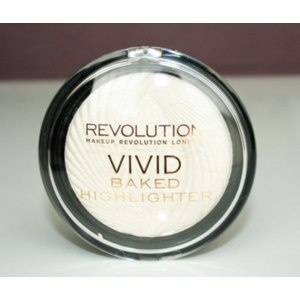 MakeUp Revolution Vivid Baked Highlighter Foto