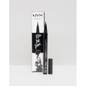 NYX Epic Ink Liner Eyeliner Foto