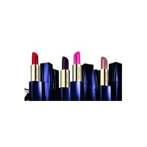 Estee Lauder Pure Color EnvyLipstick Lippenstift Foto