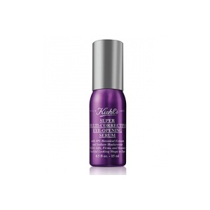 Kiehl's SUPER MULTI-CORRECTIVE EYE-OPENING  Serum Foto