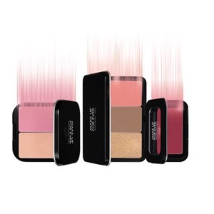 Make Up For Ever Artist Face Color Blush Rouge Foto
