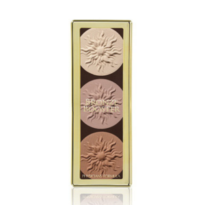 Physician's Formula Bronze Booster Glow-Boosting Strobe and Contour  Palette Foto