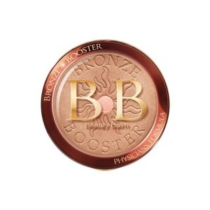 Physician's Formula  Glow-Boosting Beauty Balm Bronzer SPF 20 Foto