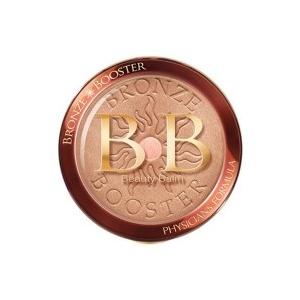 Physician's Formula  Glow-Boosting Beauty Balm Bronzer SPF 20 Foto