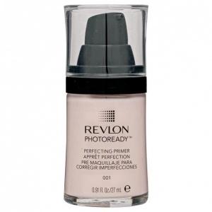 Revlon Photoready Perfection Primer Foto