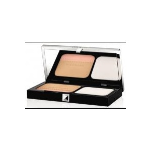Givenchy Teint Couture Compact Puder Foto
