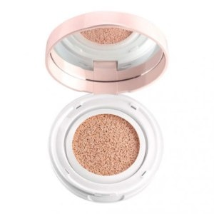 Lancôme  Miracle CC Cushion Primer Foto