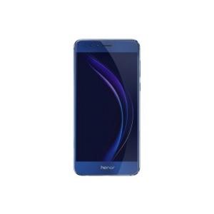 Huawei Honor 8 Smartphone Foto