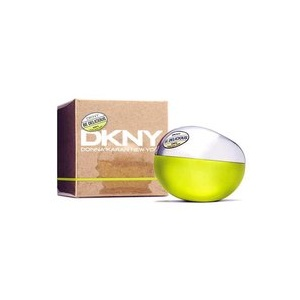 DKNY Be Delicious   Foto