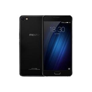 Meizu U10 Smartphone Foto