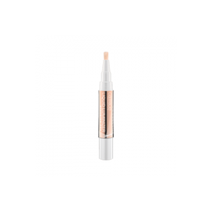 Catrice Liquid Luminizer Strobing Pen Highlighter Foto