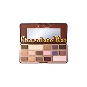 Too Faced Chocolate Bar Lidschatten Foto