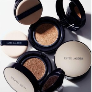 Estee Lauder Double Wear Cushion BB  BB Creme Foto