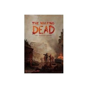 The Walking Dead Foto