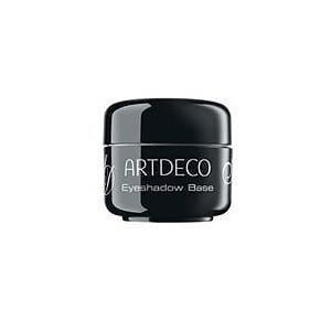 Artdeco Eyeshadow Base Lidschattenbase Foto