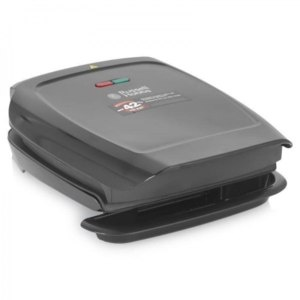 Russell Hobbs Compact 18850-56 Tischgrill Foto