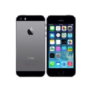 Apple 5S Smartphone Foto