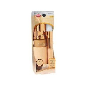 Physician's Formula  Nude Wear Touch of Glow Foundation Foto