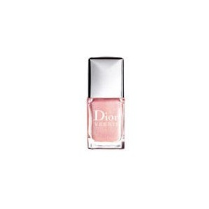 Dior Rouge Dior Vernis  Nagellack Foto