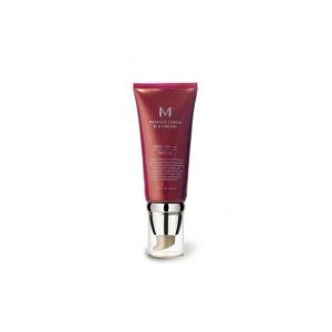 Missha M Perfect Cover  BB Creme Foto