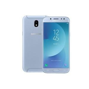 Samsung J5 Smartphone Foto