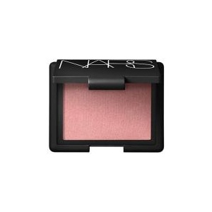 NARS Blush Rouge Foto