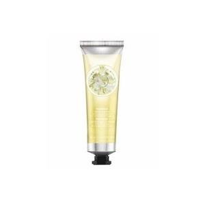 The Body Shop Moringa Handcreme Foto