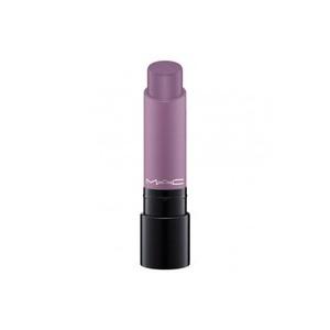 MAC Liptensity Lipstick Lippenstift Foto