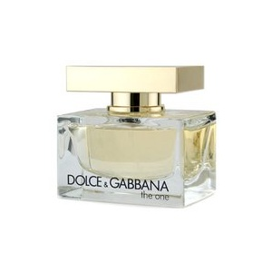 Dolce&Gabbana The One  Foto