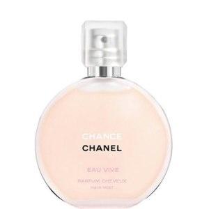 Chanel Chance Eau Vive  Foto