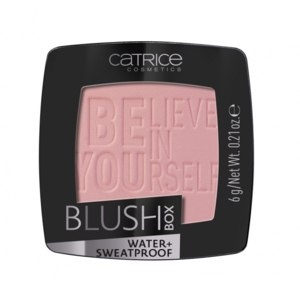 Catrice Blush Box  Rouge Foto
