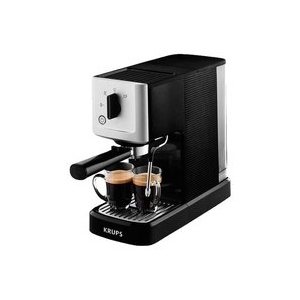 Krups XP3440 Espressomaschinen Foto