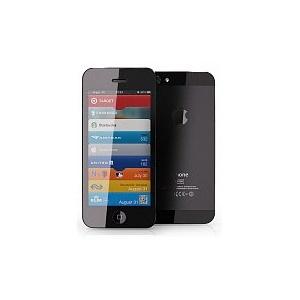 Apple iPhone 5 Smartphone Foto