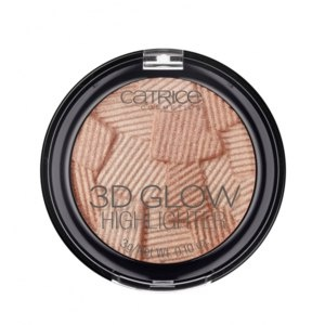 Catrice 3D Glow Highlighter Foto