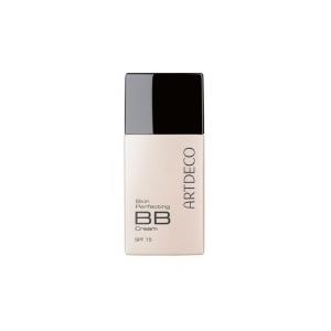 Artdeco  Skin Perfecting SPF 15 BB Cream Foto
