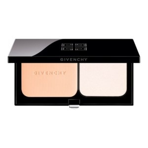 Givenchy Matissime Velvet Compact Puder Foto